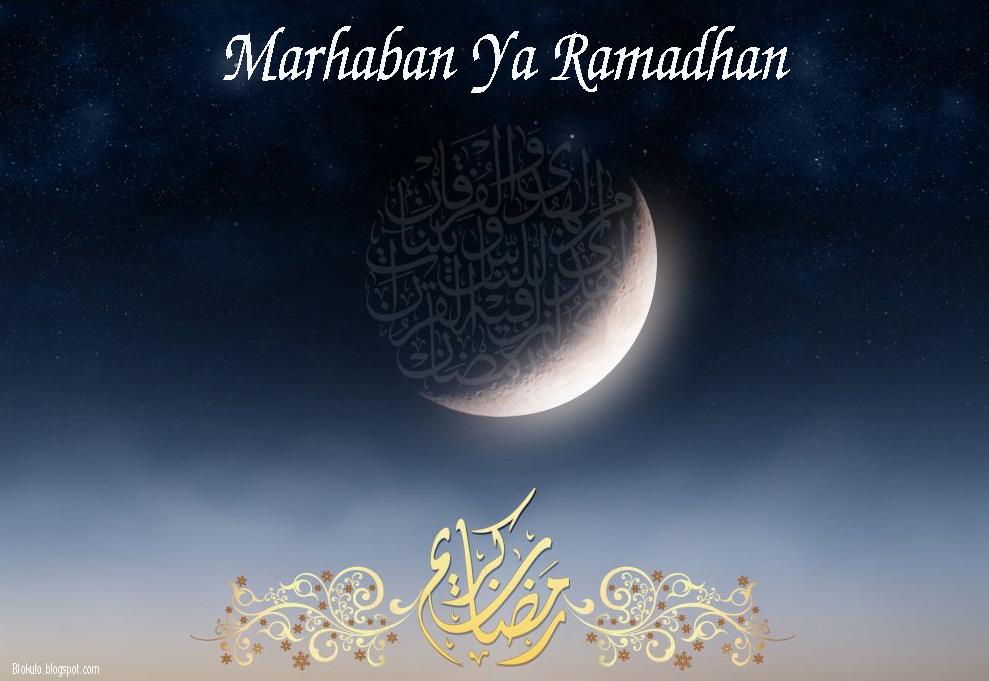 Gambar-Ucapan-Selamat-Puasa-Ramadhan-2017